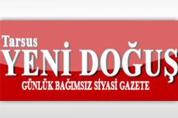 TİME FM DİNLE