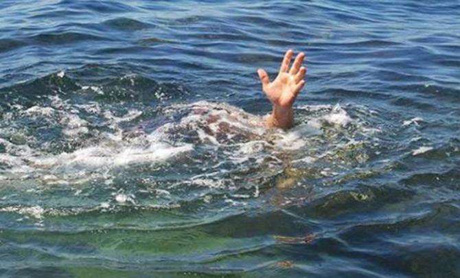 Sulama Kanalına Düştü, Öldü
