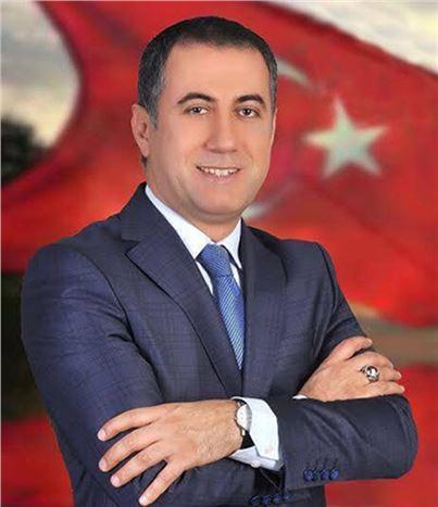 """Tamer Erdoğan, """"15 Temmuz Hain Darbe Girişim Gününü Unutmadık, Unutmayacağız, Unutturmayacağız"""""""
