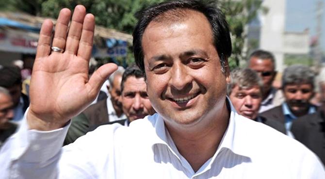 Ahmet Uzun, Tahliye Edildi