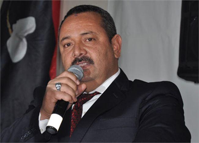 Başkan Ertuğrul Bodur,  18 Mart Çanakkale Deniz Zaferini Kutladı