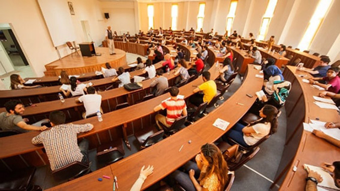 Tarsus Üniversitesinin Kurulması İçin Resmi Adımlar Gerçekleşiyor