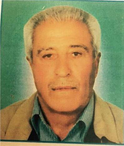 Verimli Mahalle Muhtarı Çetinkaya, Hayatını Kaybetti