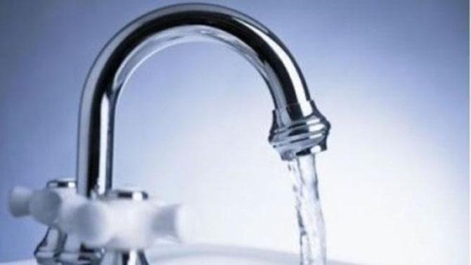 Su Borcu Olan Vatandaşların Dikkatine