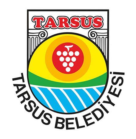 Tarsus Belediyesi Personel Alacak