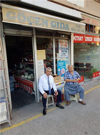 Başkan Erdoğan Yalçın, Ahilik Haftasını Kutladı
