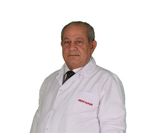 Hemoroid Ameliyatı Sonrasına Dikkat