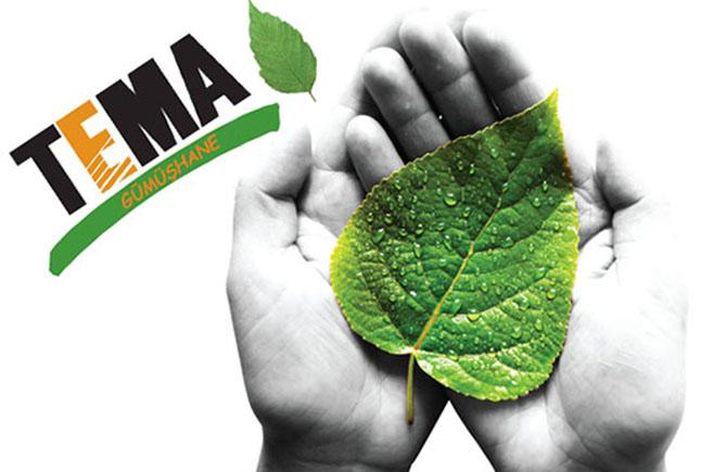 TEMA Vakfı Yeniden  Faaliyetlerine Başlıyor