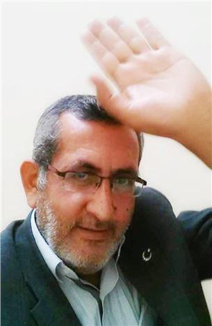 Gazeteci Cenk Aykır, Hayatını Kaybetti