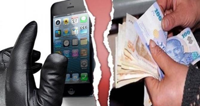 Telefon Dolandırıcılarına Dikkat Edin