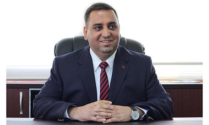 Belediye Başkanı Şevket Can, Vatandaşı Uyardı