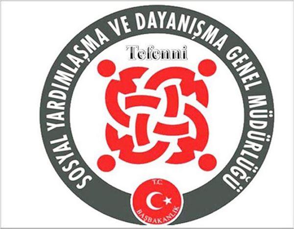 Tarsus SYDV Memur Alacak