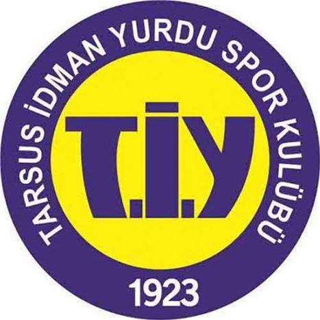 """Can, """"TİY-Kahramanmaraş Spor Maçına Tüm  Taraftarlarımızı Bekliyoruz"""""""
