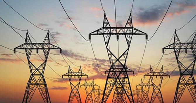 Bugün 14 Mahallede Elektrik Kesintisi Olacak