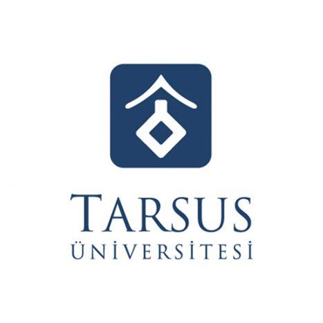 Tarsus Üniversitesinin Kaderi ile Kimler Oynuyor?