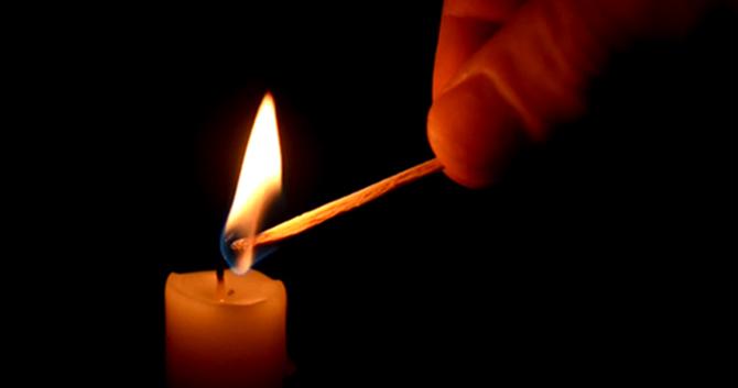 Bugün 6 Mahallede  Elektrik Kesintisi Olacak