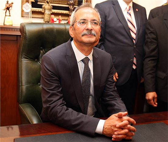 Tarsus Belediyesi Meclisi, İlk  Meclis Toplantısını Yarın Yapacak