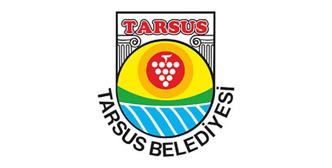 Tarsus Belediyesi'nde 16 Olan Müdürlük Sayısı 28'e Yükseldi