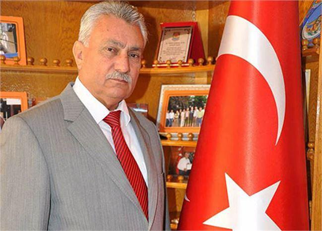 Başkan Erdoğan Yalçın, İsraf Konusunda Uyardı