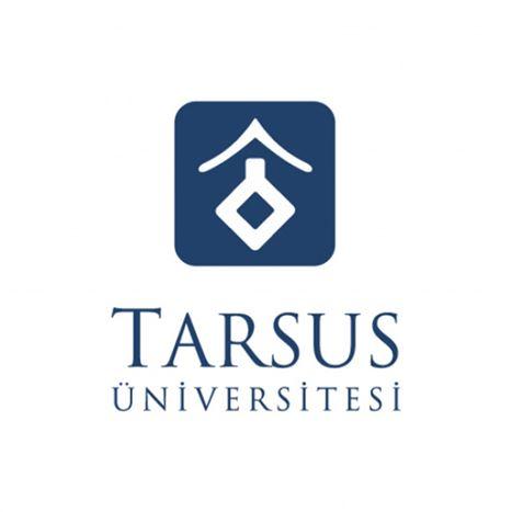 Tarsus Üniversitesine  Yeni Bir Merkez Kurulacak