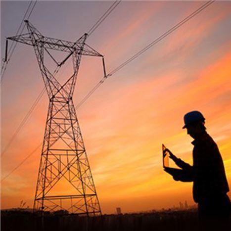 Yine 8 Mahallede Elektrik Kesilecek