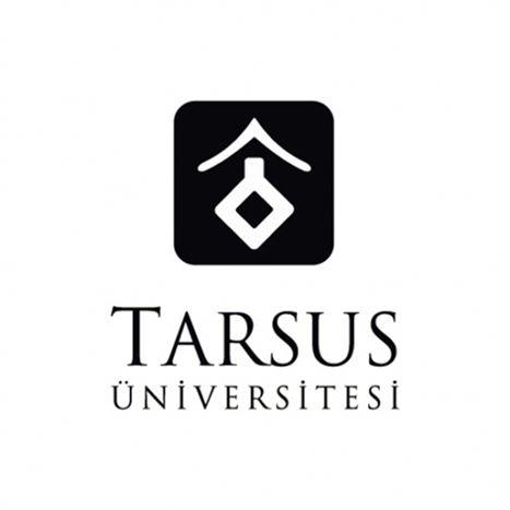 Tarsus Üniversitesinden Öğrencilere Burs Desteği Gelecek