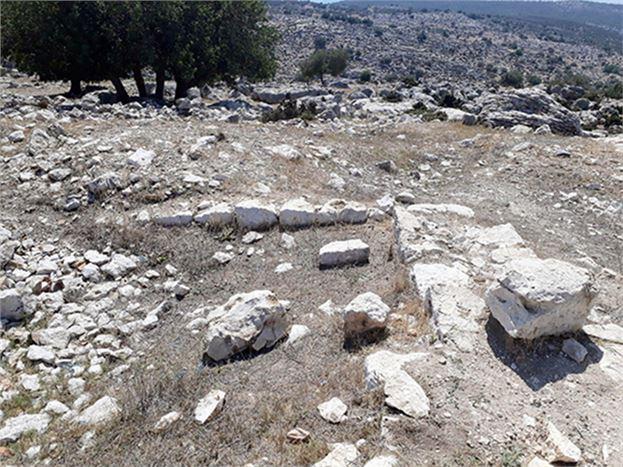 Tarsus'ta Arkeolojik Yüzey Araştırmaları Yeniden Başladı
