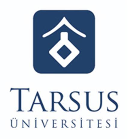 Tarsus Üniversite İçerisine Yeni Derslikler Yapılacak