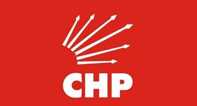 CHP Tarsus İlçe Teşkilatının Kongre Tarihi Belli Oldu