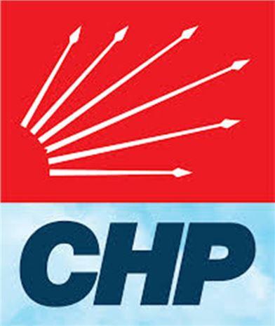 CHP'de Yeni Başkan ve Yönetimi İçin Hazırlıklar Devam Ediyor