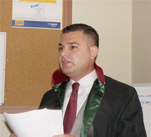 CHP'nin Geçici Yönetimi Belli Oldu