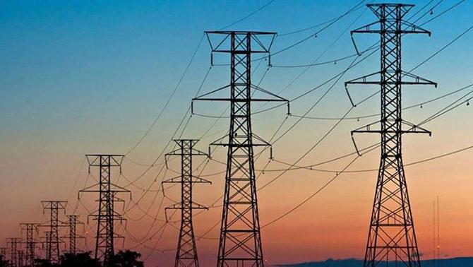 Bugün 11 Mahallede Elektrik Kesilecek