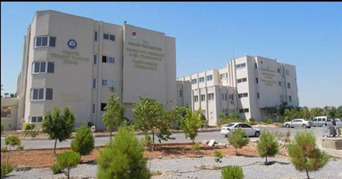 Tarsus Üniversitesi Bünyesinde 'Sağlık Bilimleri Fakültesi' Kuruldu