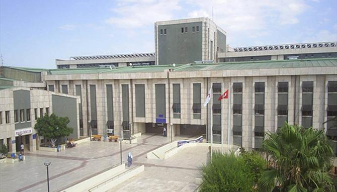 Tarsus Devlet Hastanesi Doktor Kadrosuna 3 Yeni Hekim Katıldı