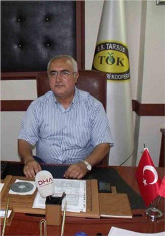 TOK, Adana için İzinli Müşteri Taşıyacak