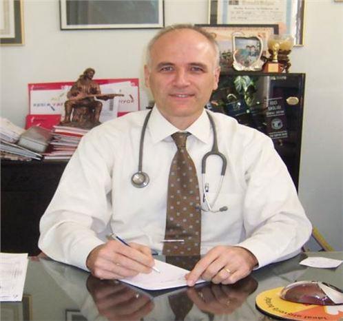 Dr. Ali Cerrahoğlu Korona Virüs İle İlgili Bilinmesi Gerekenleri Anlattı