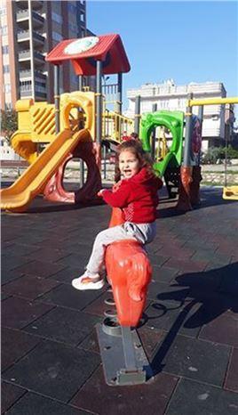 Anne ve Kızından 6 Gündür Haber Alınamıyor