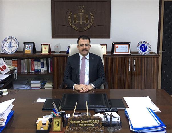Tarsus Ceza Evinden 975 Kişi Tahliye Ediliyor
