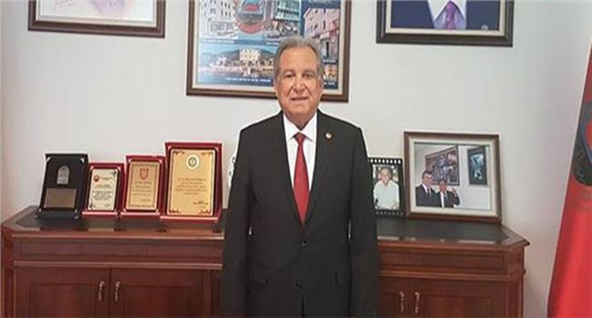Başkan Kurnaz Sosyal  Güvenlik Haftasını Kutladı