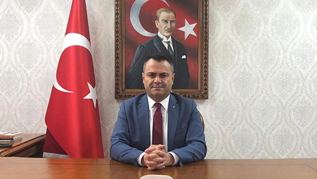 Tarsus'ta Bugün 5 Camide Cuma Namazı Kılınabilecek