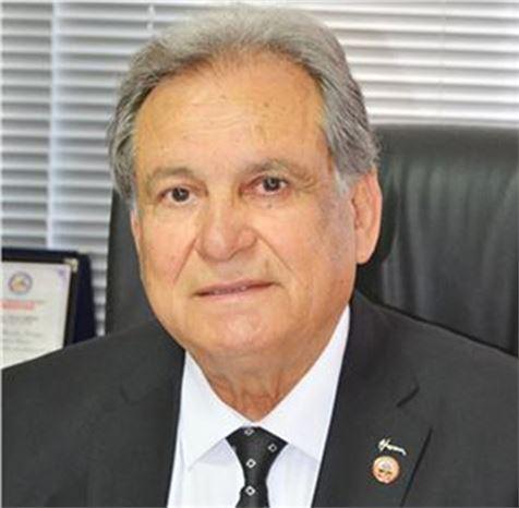 Kurnaz; 'Emeklilik Devletin  Güvencesinde Olan Kutsal Bir Hak'