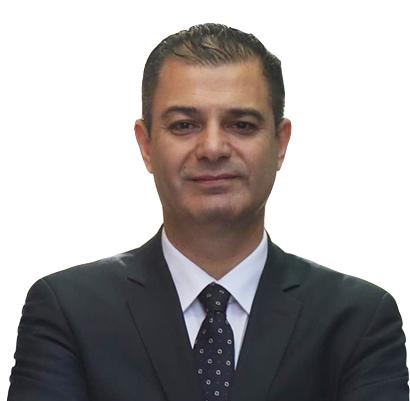 """Başkan Varal; """"AKP Ülkeyi Yönetemez Durumu, Pandemiyle Birlikte Daha Net Görülmüştür"""""""