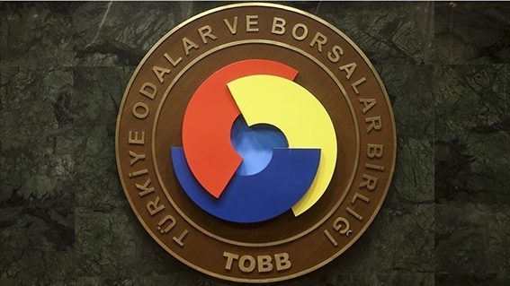 """TOBB, Küçük İşletmeleri Desteklemek Üzere """"Bir Alışverişle Çok Şey Fark Eder"""" Kampanyasını Başlattı"""